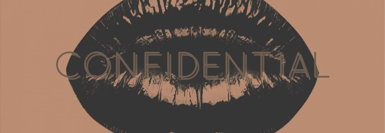 Confident1al